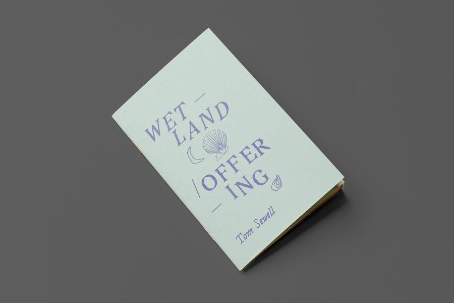 Wetland/Offering